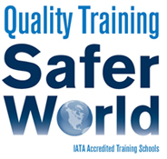 ats_safer-world